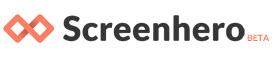 screenhero_logo